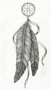 Tattoo Traumfänger Bedeutung : die besten 25 henna feder ideen auf pinterest coole henna designs feder tattoo bedeutung und ~ Frokenaadalensverden.com Haus und Dekorationen
