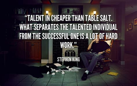 work quotes sayings pictures  images