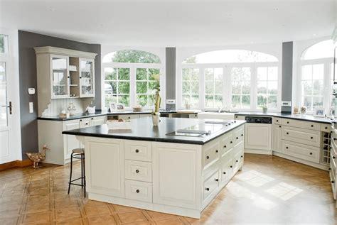 cuisine eggo liege cuisines salle de bains liège verviers belgique