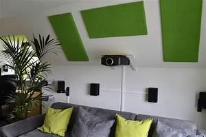 Tv An Wand Anbringen : 7 hifi bildergalerie ~ Markanthonyermac.com Haus und Dekorationen