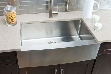 hahn granite kitchen sinks beauty shot 1 jpg