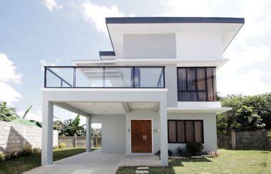 design house cavite retrogamersstore