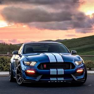 """Ford Mustang Club on Instagram: """"It's a good day to be alive 🤵""""   Mustang club, Ford mustang ..."""