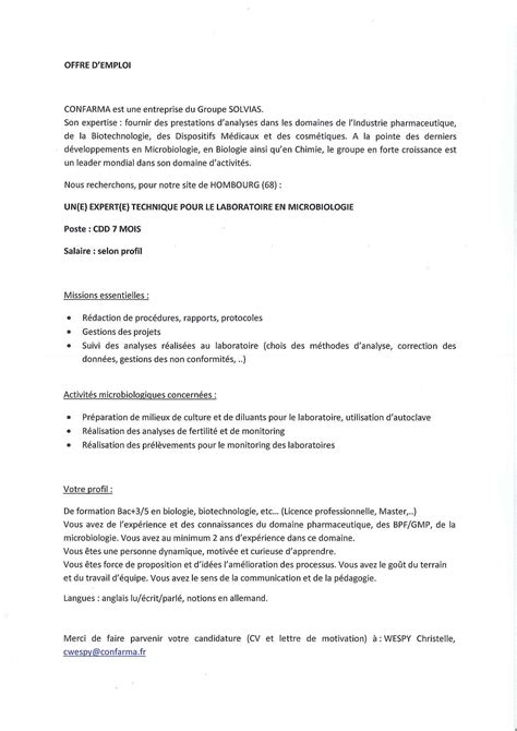 resume exles bank manager send resume as pdf or word