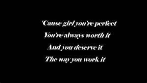 Earned It - The Weeknd (Lyrics) - YouTube