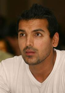 Bollywood Actor John Abraham could be jailed for 15 days ...  John