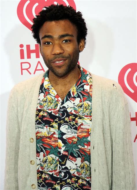 donald glover worth how much money makes donald glover net worth 2017 update