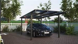 Aluminium Carport Aus Polen : carports aus aluminium von von deutsche ~ Articles-book.com Haus und Dekorationen
