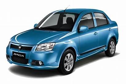 Saga Blm Proton Engine Air Cc Rent