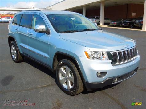 light blue jeep grand cherokee light blue jeep cherokee