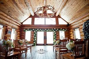 20 amazing details for intimate wedding ideas With intimate wedding reception ideas