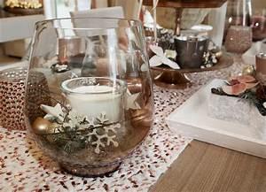 Kerze In Glas : weihnachtsdeko 2015 willenborg floristen dekorationsbedarf ~ Markanthonyermac.com Haus und Dekorationen