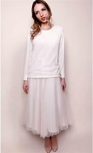 Tenue Femme Pour Un Mariage : tenue pour un mariage femme ~ Farleysfitness.com Idées de Décoration