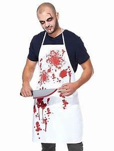 Déguisement Zombie Fait Maison : les 25 meilleures id es de la cat gorie deguisement halloween homme sur pinterest id e ~ Melissatoandfro.com Idées de Décoration