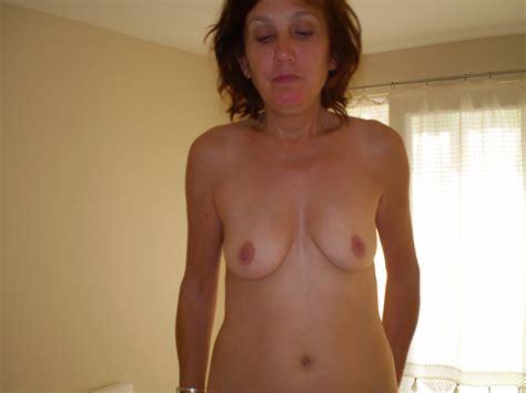 Turkish Milf Porn Pic Eporner