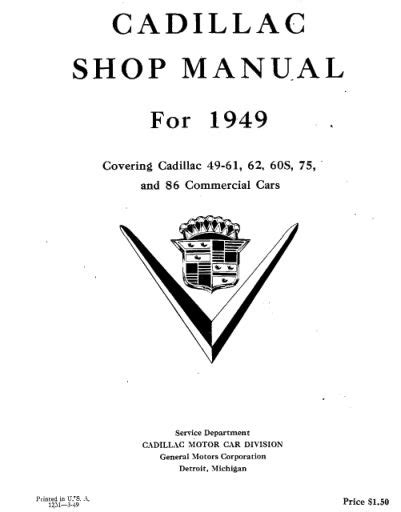 free online car repair manuals download 2011 cadillac cts v regenerative braking taylor automotive tech line cadillac manual on cd