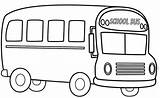 Coloring Bus Pages Print Colouring Printable Buses Sheets Windows Find Cartoon Preschool Typical American Children Animated Magic Tayo Books Cars sketch template