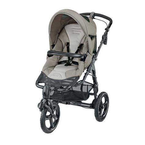 chambre a air poussette high trek bébé confort les 25 meilleures idées concernant poussette bebe confort