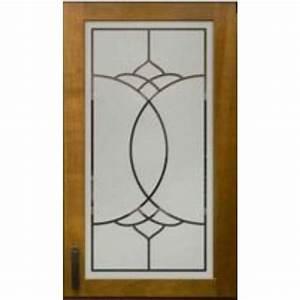 Miroir Adhésif Pour Porte : film aspect verre d poli pour miroir porte de placard design 54 ~ Melissatoandfro.com Idées de Décoration