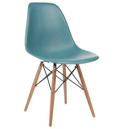 Designer Stuhl Eames by Eames Chair Home Furniture Design