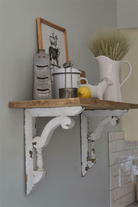 Corbels And Shelves by 37 Best Corbel Decoration Ideas And Designs For 2019