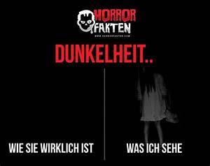 Gruselige Halloween Sprüche : dunkelheit witzig ~ Frokenaadalensverden.com Haus und Dekorationen