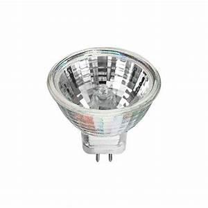 Flood light bulbs halogen : Progress lighting watt volt halogen mr medium