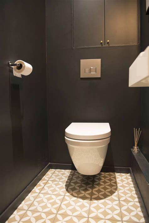 Plus De 25 Idées Géniales De La Catégorie Toilette