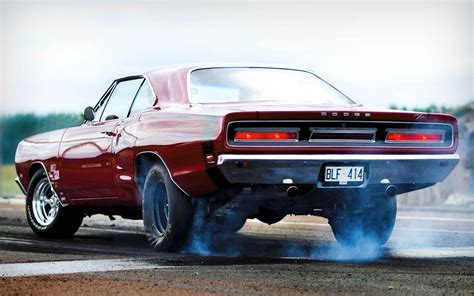 car muscle cars dodge charger red cars wallpapers hd