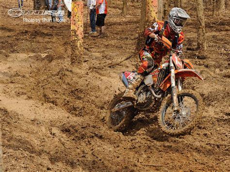 2010 Gncc Dirt Bike Racing Photos