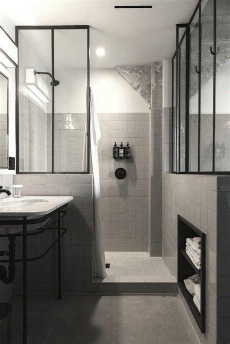 si e de bain emejing salle d eau design ideas amazing house design