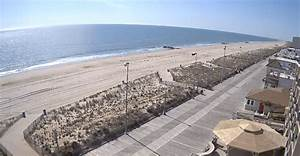 Atlantic City Press Tide Chart Governor Carney Announces Reopening Of Beaches To