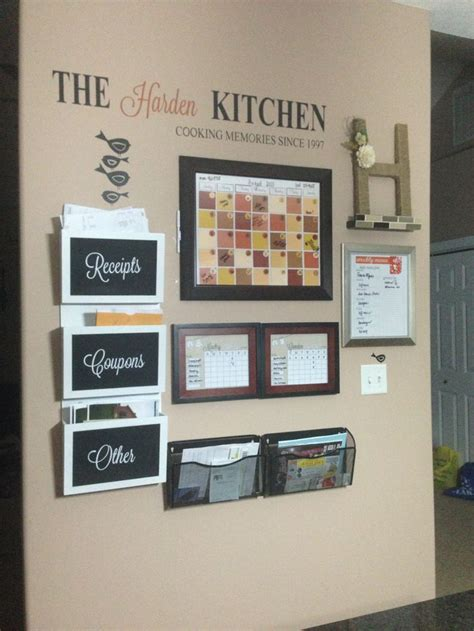 unclutter your life clearing the kitchen counter of 12 ways to beat counter clutter popular pins clutter