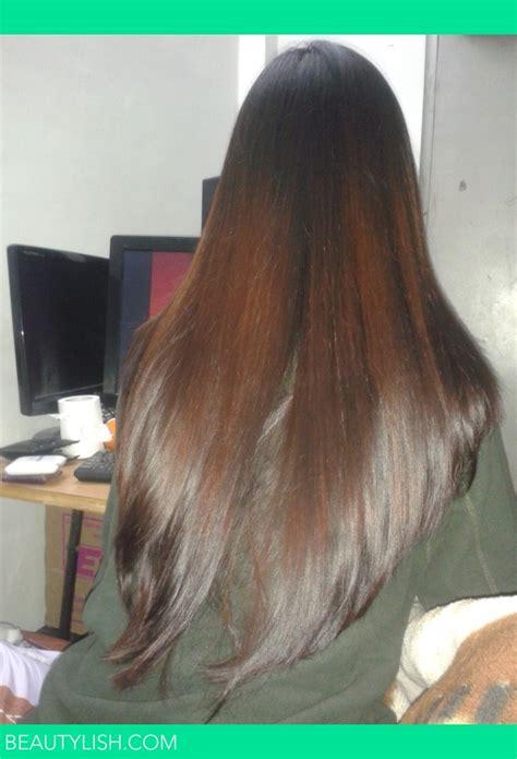 shape hair cut prerna ds photo beautylish