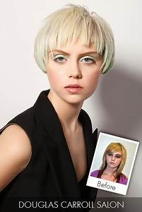 1000+ images about Extreme HAIR Makeovers on Pinterest ...