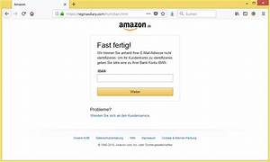 Rechnung Bei Amazon : rechnung uber ihre verkaeufergebuehren bei 04 2018 von marketplace messages amazon ~ Themetempest.com Abrechnung