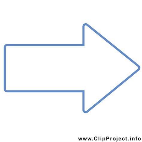 clipart bureau gratuit flèche dessin bureau cliparts à télécharger bureau