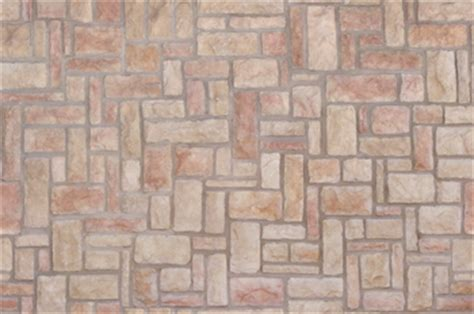 Tile Materials 3ds Max by American Wall Floor Tile Materials 1 Downloads 3d