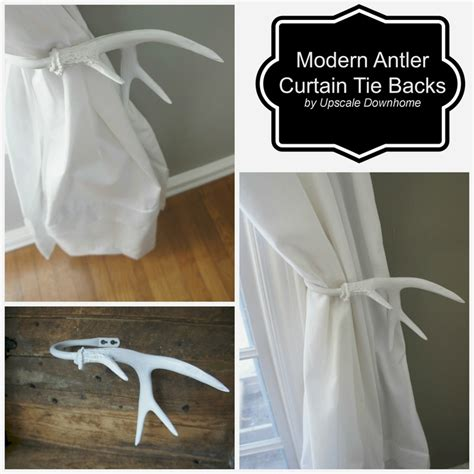 pin by tracy mchenry on curtain drape ideas pinterest