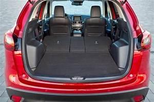 Mazda 3 Coffre : mazda cx 5 nakama im test sondermodell zum i t pfelchen ~ Medecine-chirurgie-esthetiques.com Avis de Voitures