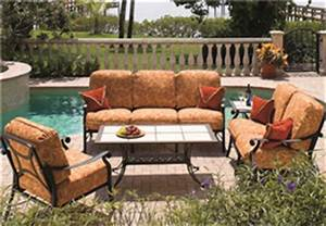 Suncoast furniture outdoor furniture spas ponds the for Suncoast furniture and mattress outlet