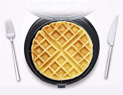 Electric Cake Machine Waffle Pancake Maker Eupa