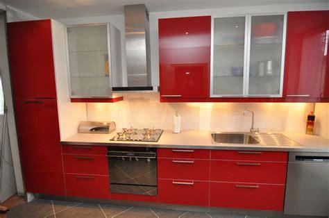 cuisine laqu馥 blanche ikea cuisine gris laqu ikea cuisine bois gris attractive cuisine bois gris clair 11 cuisine en bois laqu blanc et cuisine cuisine blanc et gris