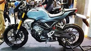 Honda Cb 150 R New 150 Cc