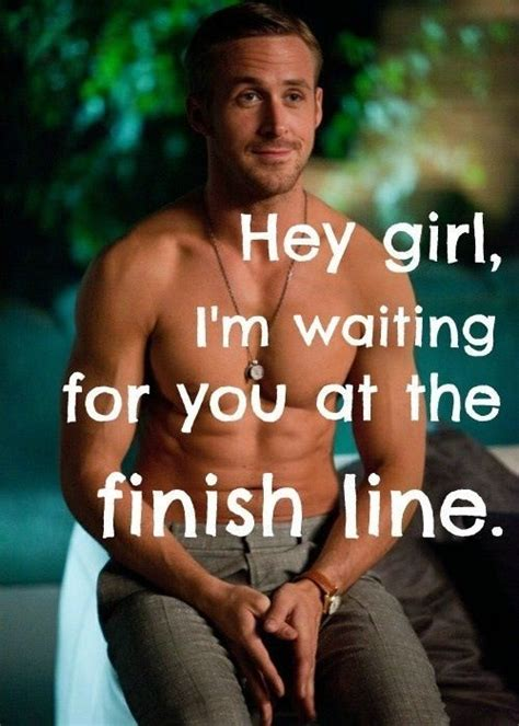 Ryan Gosling Study Meme - 164 best study motivation images on pinterest thoughts proverbs quotes and the words