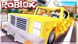 Roblox Adventures Welcome to Bloxburg Buying My Own