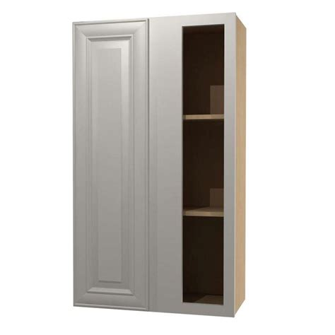 Home Depot Bathroom Cabinet Hardware by Assembled Kitchen Cabinets Cabinets Cabinet Hardware