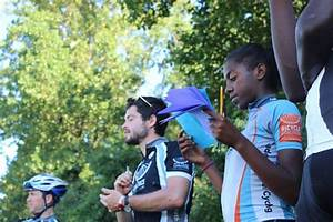 Trails + Watersheds Get Philadelphia Youth Engaged on the ...