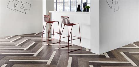 mannington flooring distributors in new jersey amtico commercial