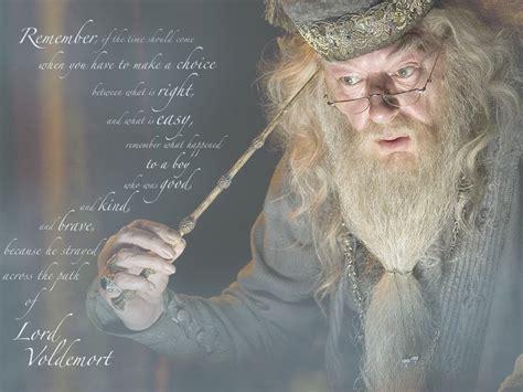 dumbledore harry potter wallpaper  fanpop